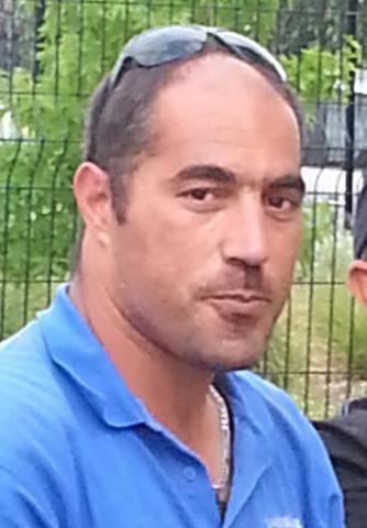 Jorges Lopes
